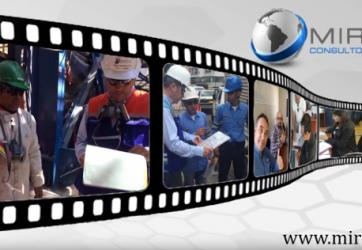 Video Servicios Miros