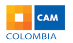 CAM COLOMBIA