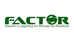 Transporte Factor Ltda.