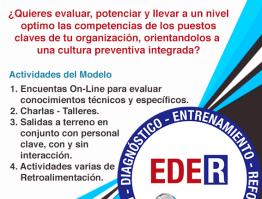 EDE-R